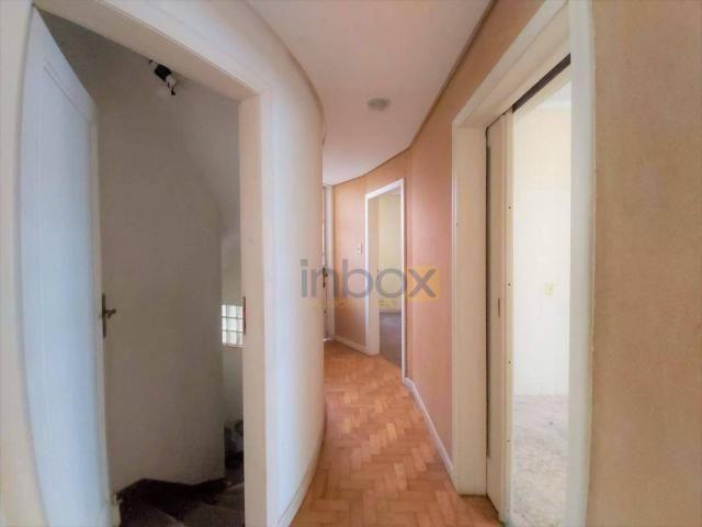 Excelente casa comercial em localização privilegiada - Foto 6