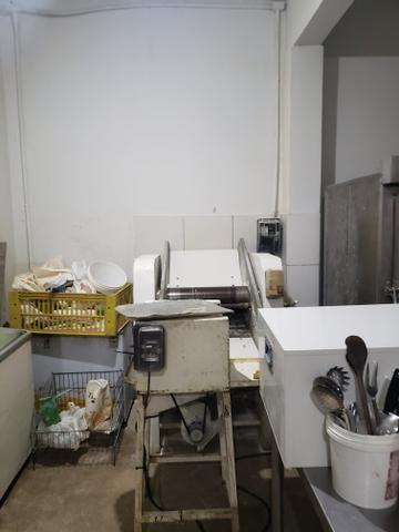 Vendo padaria com self-service - Foto 14