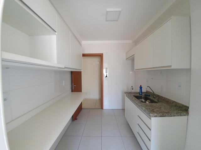 Apartamento à venda com 2 dormitórios em Nova aliança, Ribeirão preto cod:10678 - Foto 10