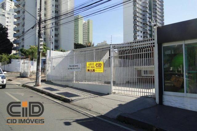 Casa para alugar, 400 m² por r$ 6.000/mês - duque de caxias ii - cuiabá/mt