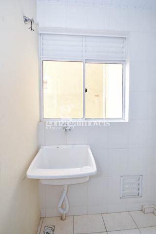 Apartamento para alugar com 2 dormitórios em Campo de santana, Curitiba cod:14896001 - Foto 10