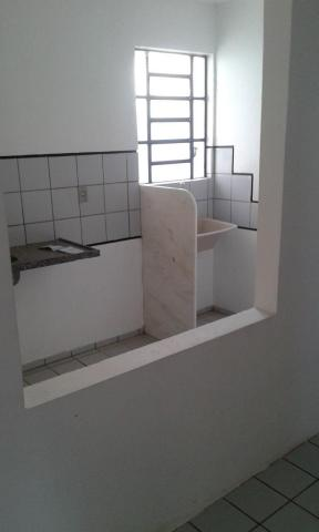 Apartamento - Morada do Sol Teresina - JBI87 - Foto 3