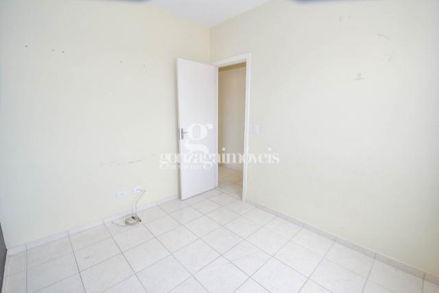 Apartamento para alugar com 2 dormitórios em Campo de santana, Curitiba cod:14896001 - Foto 7