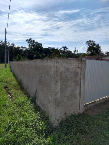 Lote na Vila das Palmeiras/Morretes (Cód 175) - Foto 4