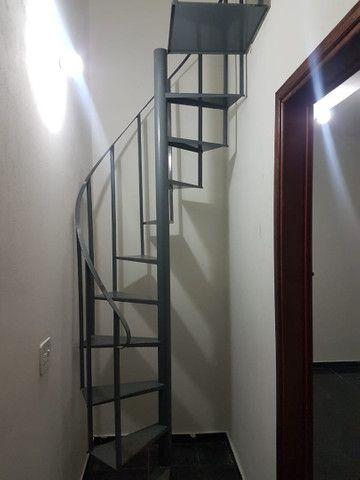 Vende-se - Casa c/ 3 Dormitórios / Araras/SP - Foto 10
