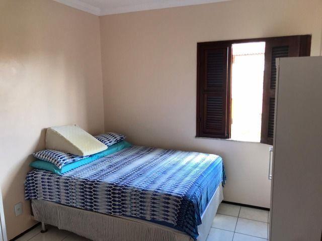 APT 148, Condomínio Safira Village no Passaré, 03 quartos, 02 banheiros, piscina - Foto 17