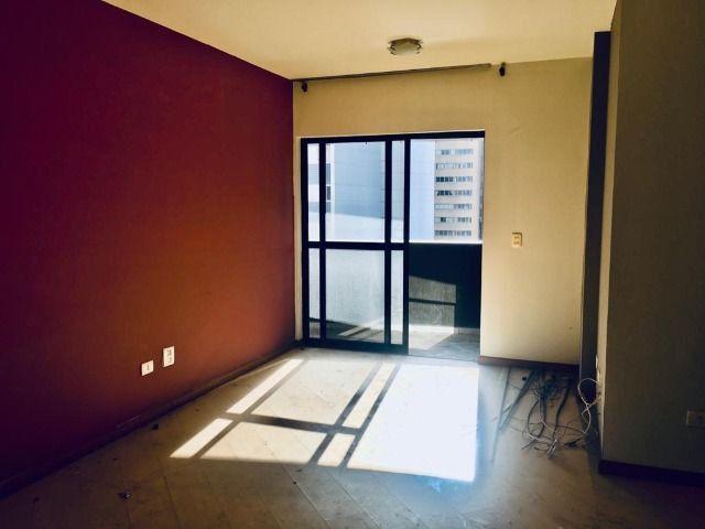 Apartamento de 02 dormitórios no Champagnat - Foto 14