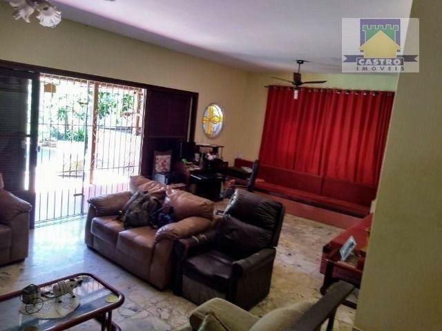 Linda e ampla casa em Costa Azul - Rio das Ostras/RJ - Foto 9
