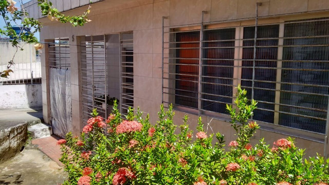 Ótimas 4 casa em Cavaleiro - Foto 20