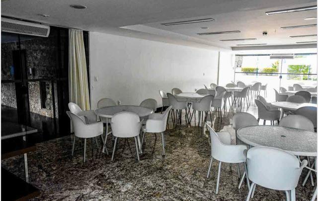 Vendo lindo apartamento em Miramar - Foto 5