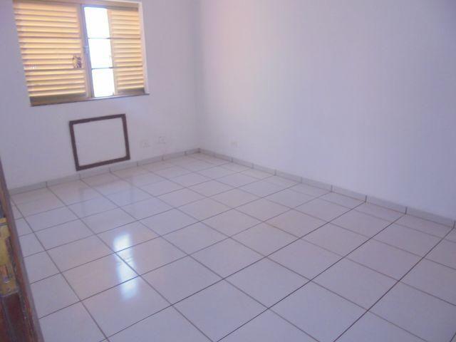Apartamento para alugar com 4 dormitórios em Centro, Maringá cod:60110002319 - Foto 18