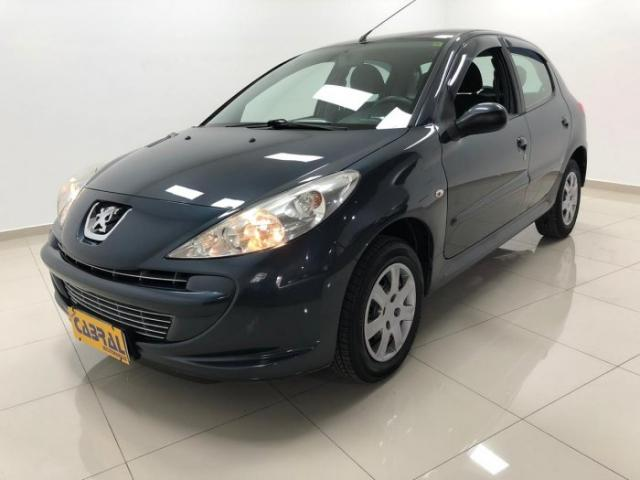 Vendas Online*Peugeot 207 2013 1.4 xr 8v flex 4p manual - Foto 6