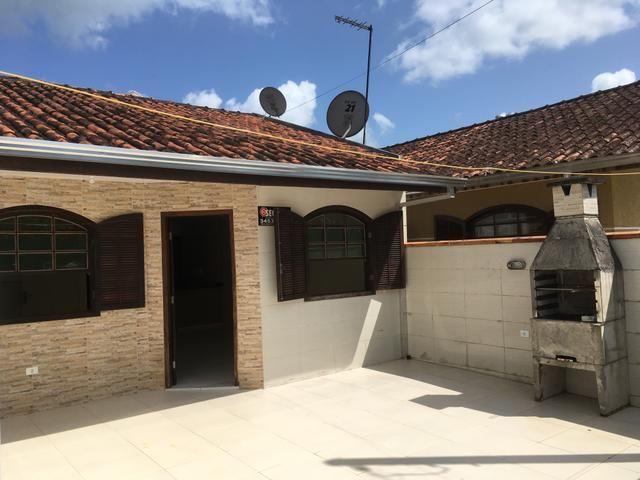 Casa Aluguel Mensal - Shangrila - Pontal do Paraná / Pr - Foto 6