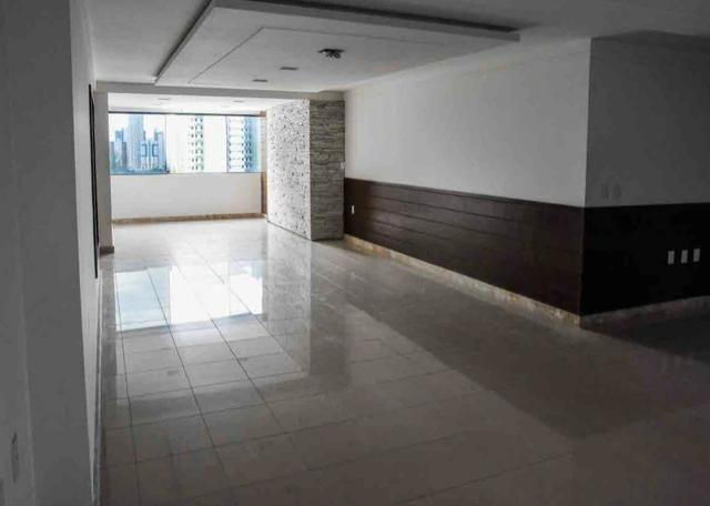 Vendo lindo apartamento em Miramar - Foto 13