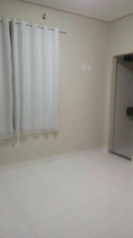 Aluguel de casa no Portal da Cidade - Foto 6