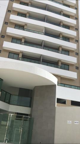 Edf. José Mororó - Centro de Petrolina