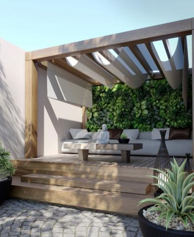 Apartamento à venda com 1 dormitórios em Vila luiza, Canela cod:BT9893 - Foto 9