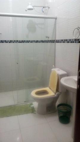 Aluguel de casa no Portal da Cidade - Foto 3
