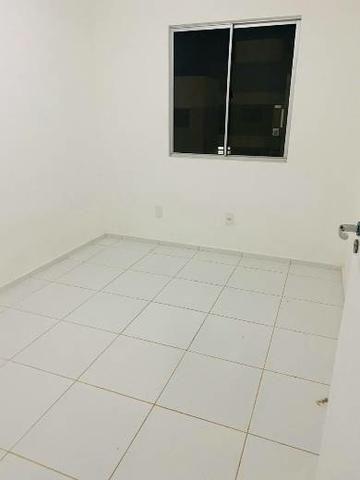 Repasse de apartamento com área de lazer completa! - Foto 8