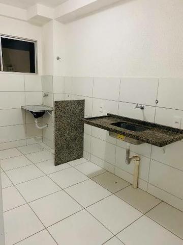 Repasse de apartamento com área de lazer completa! - Foto 4