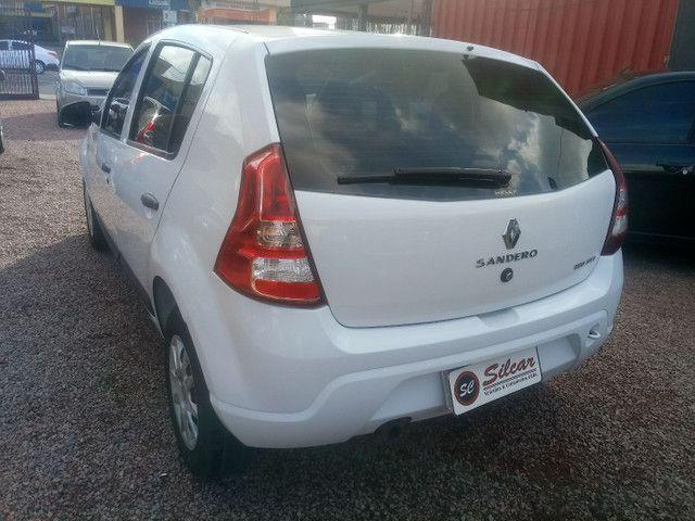 Renault Sandero expresion - Foto 3