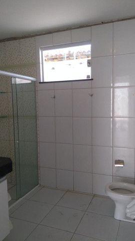 Alugo casa no Jardim Renascença por R$ 3.000 reais - Foto 14