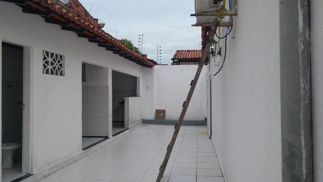 Alugo casa no Jardim Renascença por R$ 3.000 reais - Foto 13