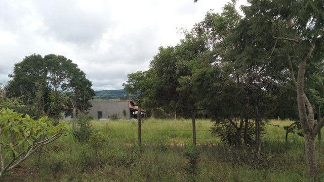 Vendo Chácara em São Sebastião do Paraíso MG - Foto 7