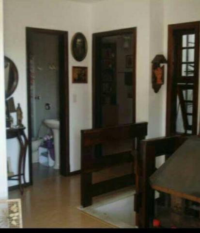 Casa de condomínio à venda com 3 dormitórios em Tristeza, Porto alegre cod:125638 - Foto 18