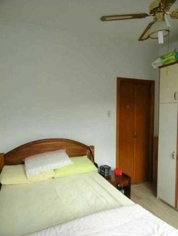 Apartamento à venda com 3 dormitórios em Cidade baixa, Porto alegre cod:125582 - Foto 7