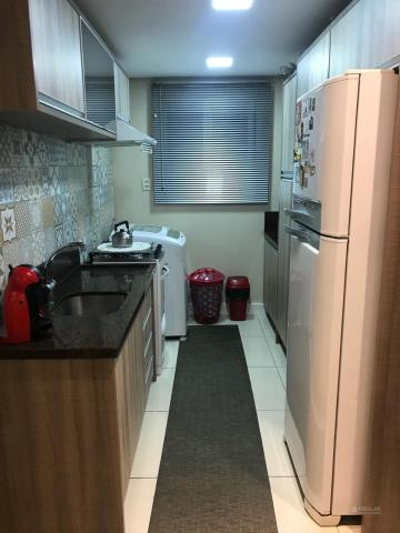 Apartamento à venda com 2 dormitórios em Panazzolo, Caxias do sul cod:12607 - Foto 7