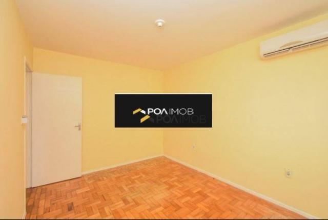 Casa com 5 dormitórios, 270 m² - venda por R$ 550.000,00 ou aluguel por R$ 3.500,00/mês -  - Foto 11