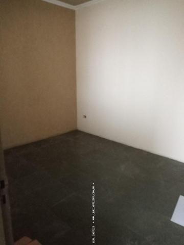 Casa para Locação em Presidente Prudente, FORMOSA, 2 dormitórios, 1 banheiro - Foto 11