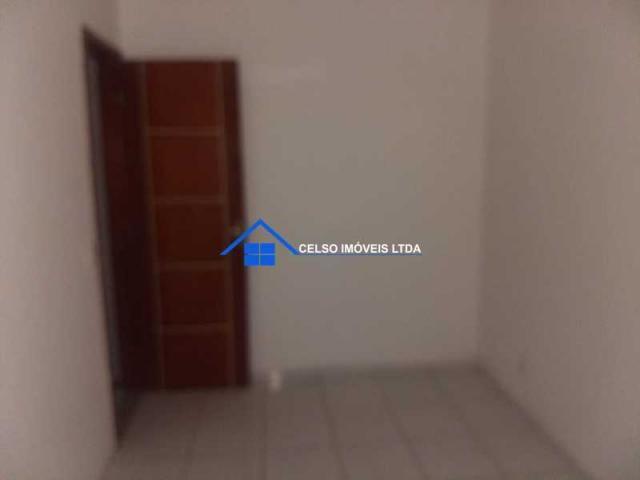 Apartamento à venda com 2 dormitórios em Irajá, Rio de janeiro cod:VPAP20006 - Foto 12