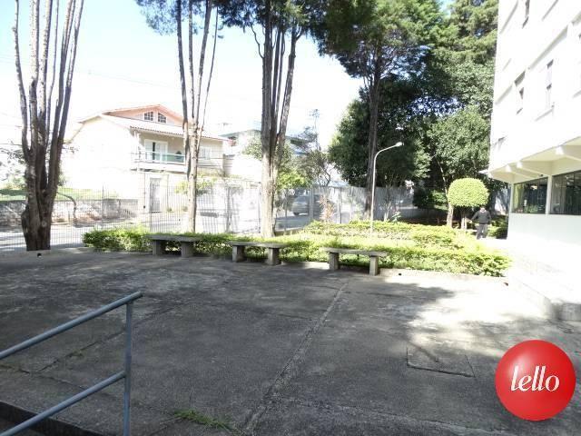 Apartamento para alugar com 2 dormitórios em Tucuruvi, São paulo cod:214139 - Foto 11