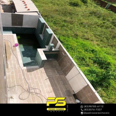 Apartamento com 2 dormitórios à venda, 56 m² por R$ 199.000,00 - Jardim Cidade Universitár - Foto 6
