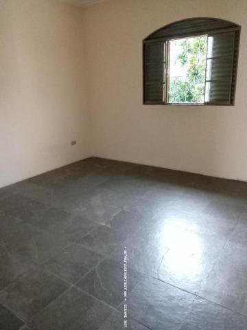 Casa para Locação em Presidente Prudente, FORMOSA, 2 dormitórios, 1 banheiro - Foto 10