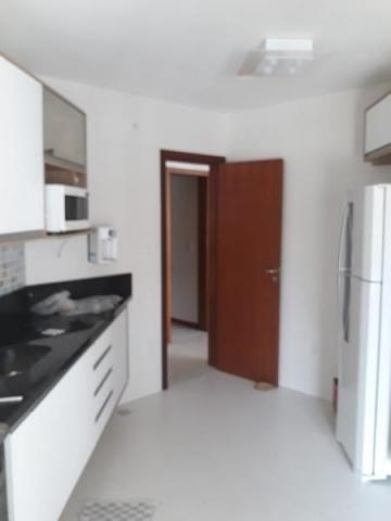 Casa para Venda em Camaçari, Guarajuba, 5 dormitórios, 4 suítes, 6 banheiros, 1 vaga - Foto 8
