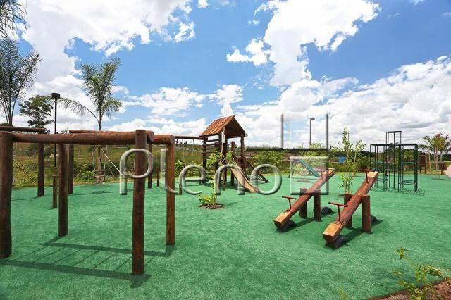 Terreno à venda em Sousas, Campinas cod:TE007804 - Foto 12