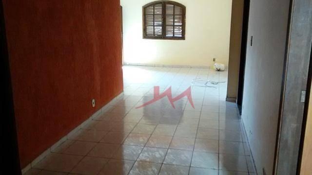 Casa com 3 quartos à venda, 90 m² por R$ 220.000 - Monte Verde (Manilha) - Itaboraí/RJ - Foto 13