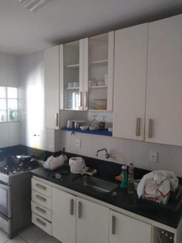 Apartamento para Venda em Salvador, Pituba, 3 dormitórios, 1 suíte, 3 banheiros, 1 vaga - Foto 7
