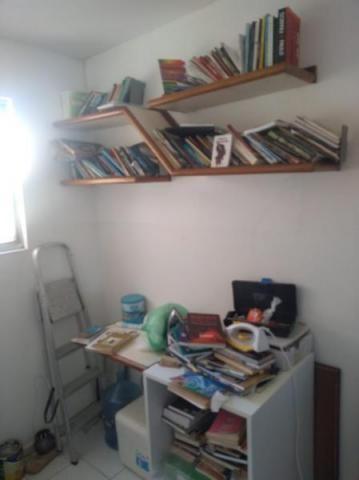 Apartamento para Venda em Salvador, Pituba, 3 dormitórios, 1 suíte, 3 banheiros, 1 vaga - Foto 8