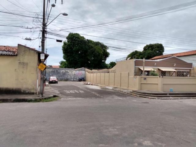 Casa com 5 dormitórios à venda, 278 m² por R$ 390.000,00 - Montese - Fortaleza/CE - Foto 2