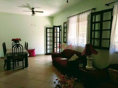 Casa com 4 quartos à venda, 200 m² por R$ 890.000 - Garatucaia - Angra dos Reis/RJ - Foto 6