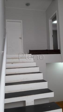 Casa à venda com 3 dormitórios em Jardim indianópolis, Campinas cod:CA015362 - Foto 14
