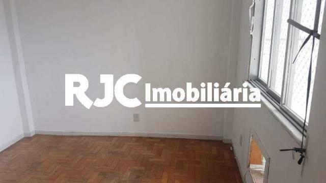 Apartamento à venda com 2 dormitórios em Tijuca, Rio de janeiro cod:MBAP24653 - Foto 15