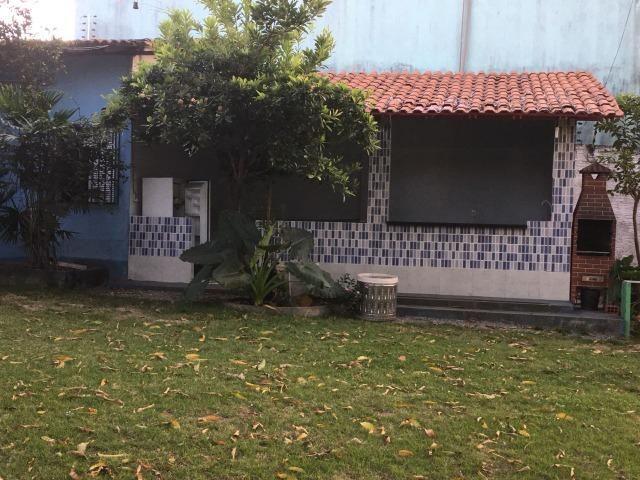 Casa de eventos - proxima ao parque cquatico valparaiso - Foto 3