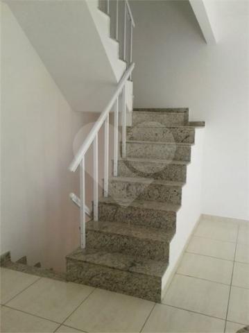 Casa de vila à venda com 2 dormitórios em Olaria, Rio de janeiro cod:359-IM469048 - Foto 4