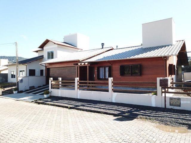 Casa em Urubici - Foto 5