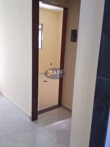 RR:Casa 2 quartos sendo 1 suite, condomínio lado praia em Unamar-Cabo Frio!!! - Foto 8